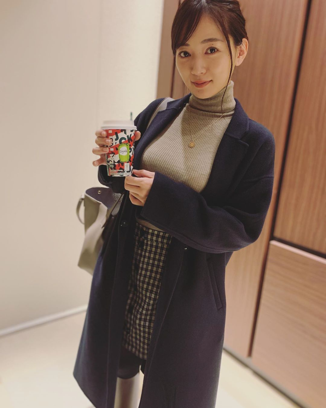 shinato_ruri138.jpg