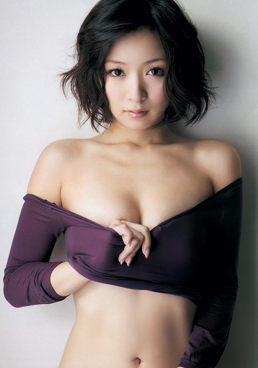 shinato_ruri166.jpg