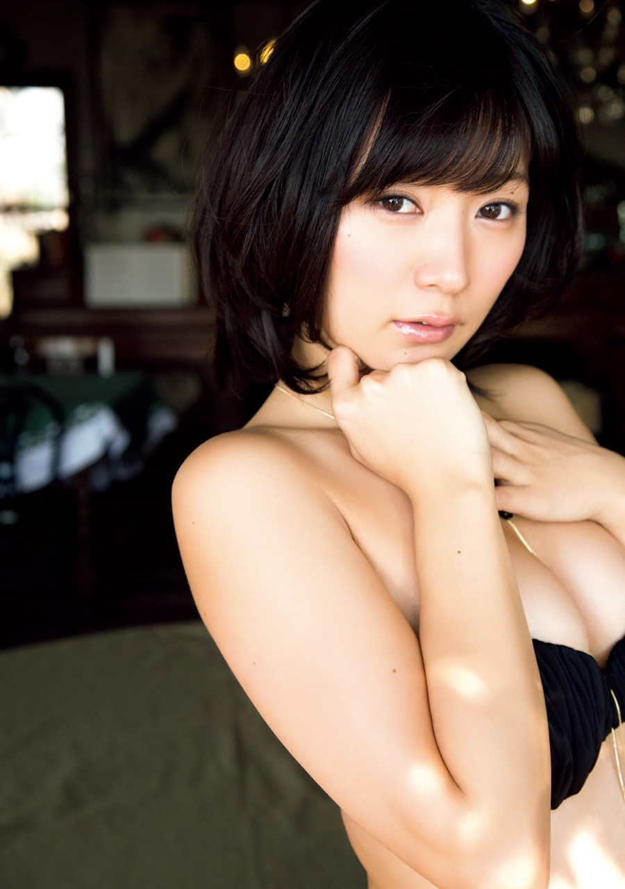 shinato_ruri167.jpg