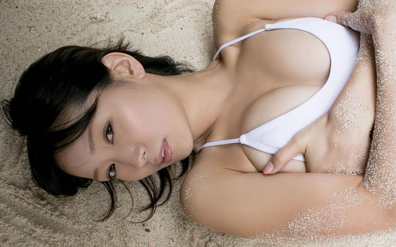 shinato_ruri169.jpg