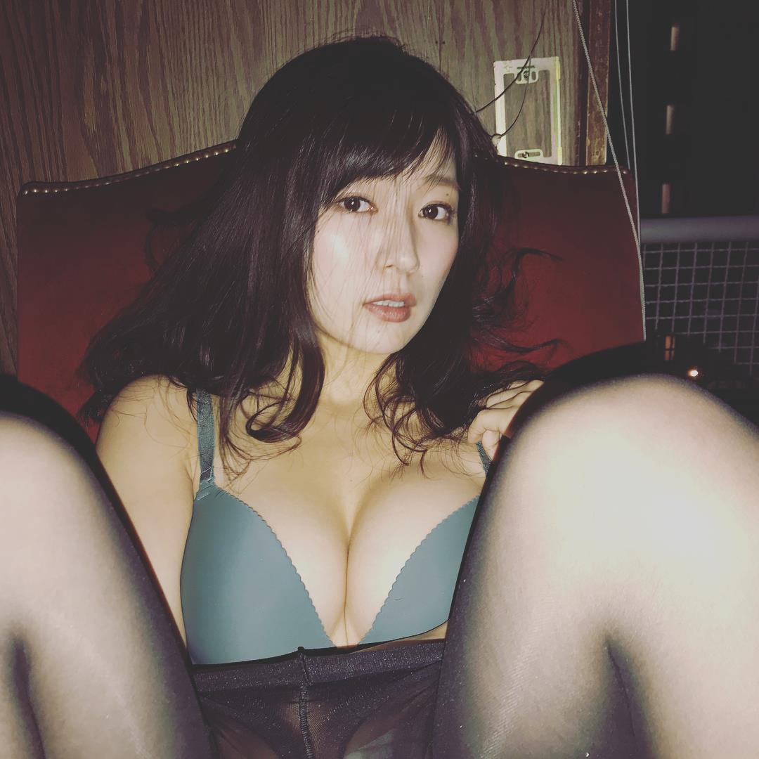 shinato_ruri178.jpg
