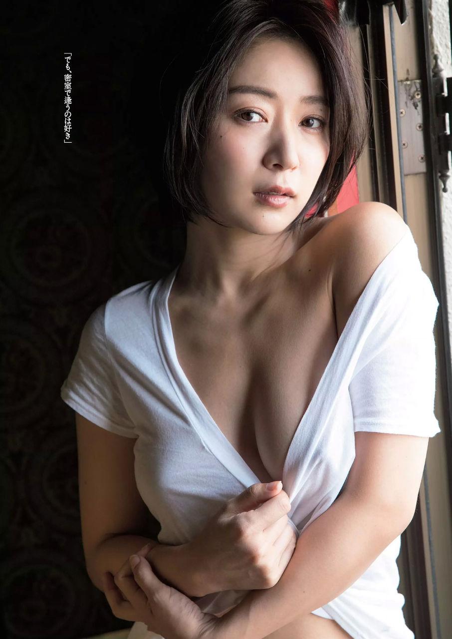 shinato_ruri180.jpg