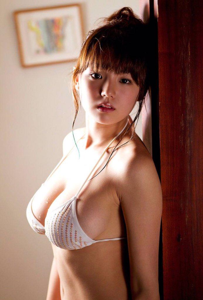 shinozaki_ai234.jpg