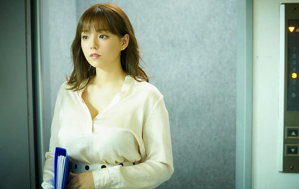 shinozaki_ai237.jpg