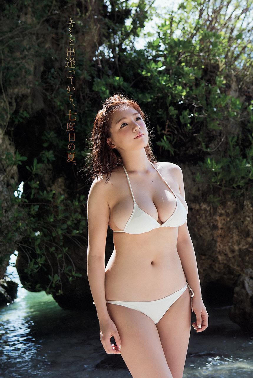shinozaki_ai254.jpg