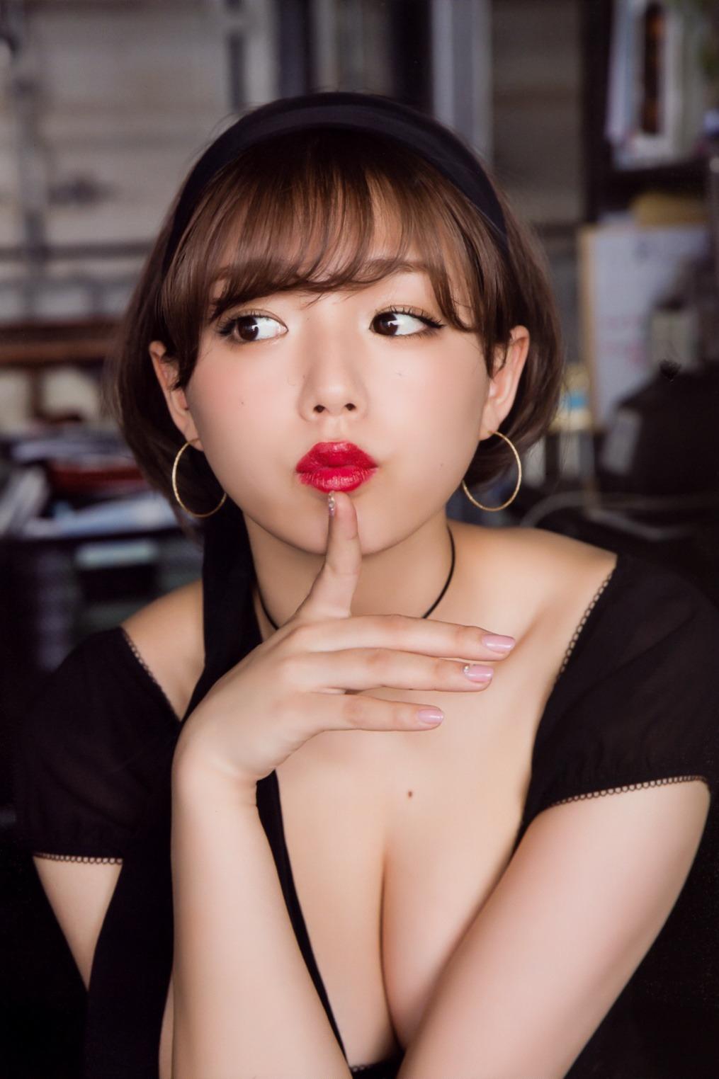 shinozaki_ai284.jpg