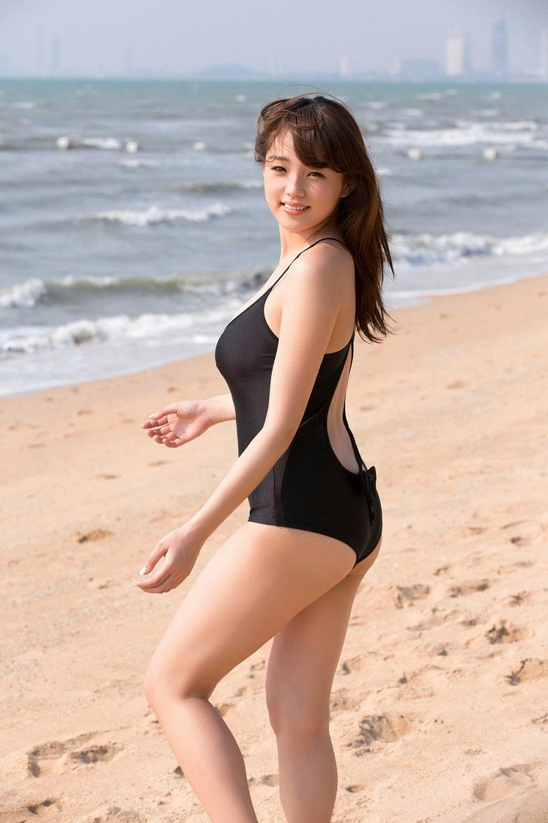 shinozaki_ai361.jpg