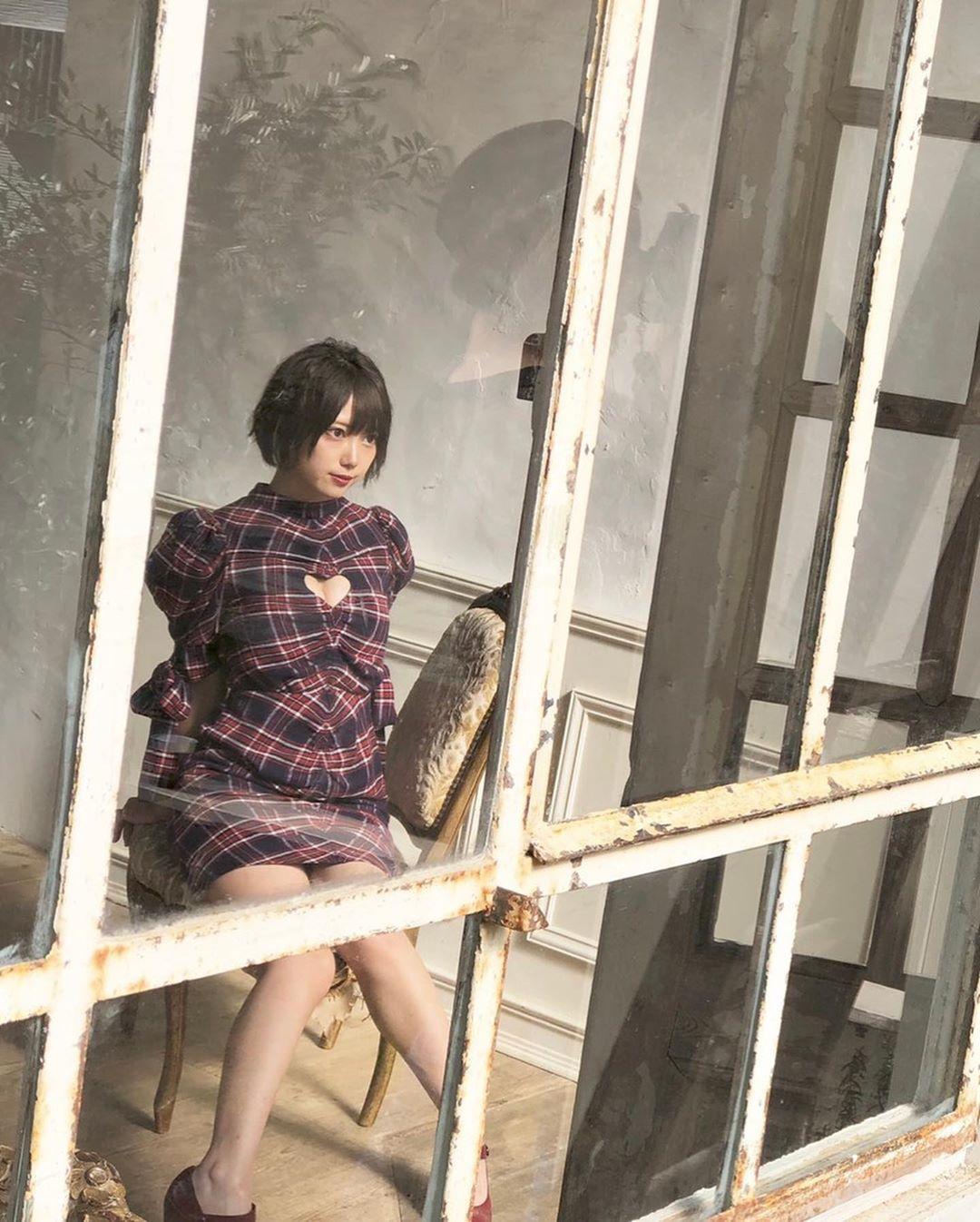shinozaki_kokoro013.jpg