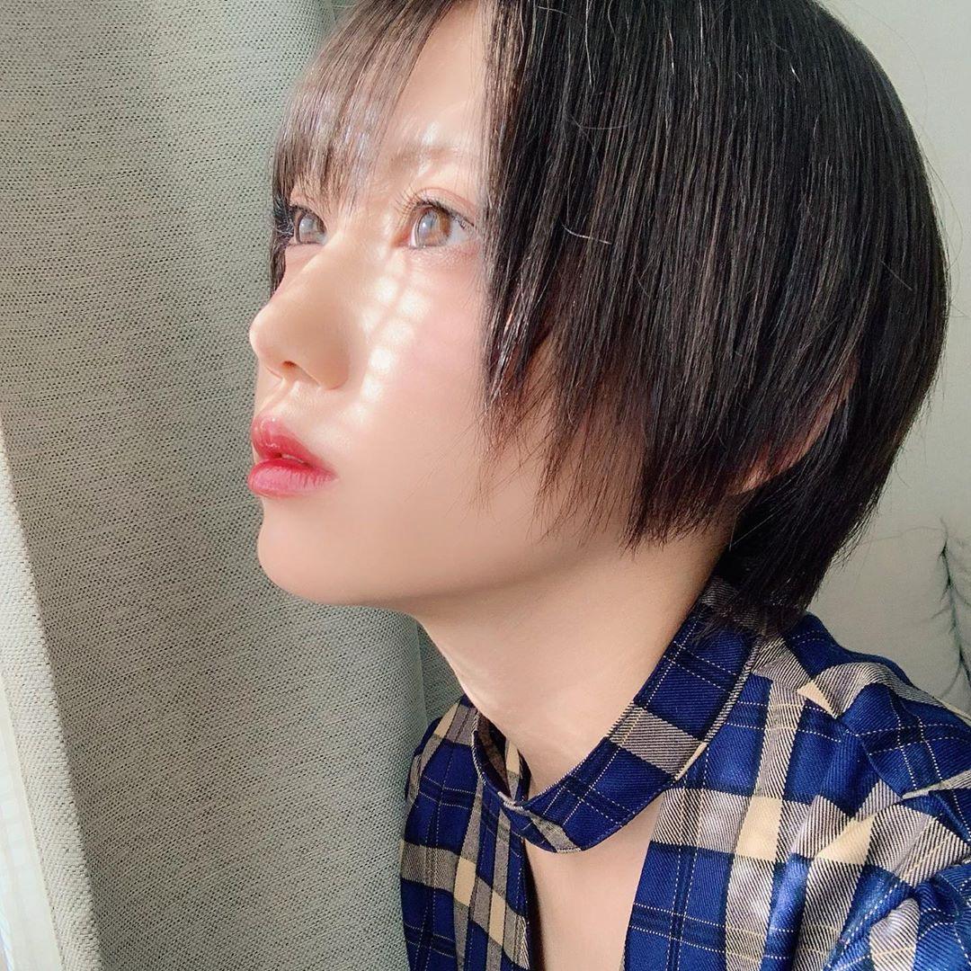 shinozaki_kokoro015.jpg