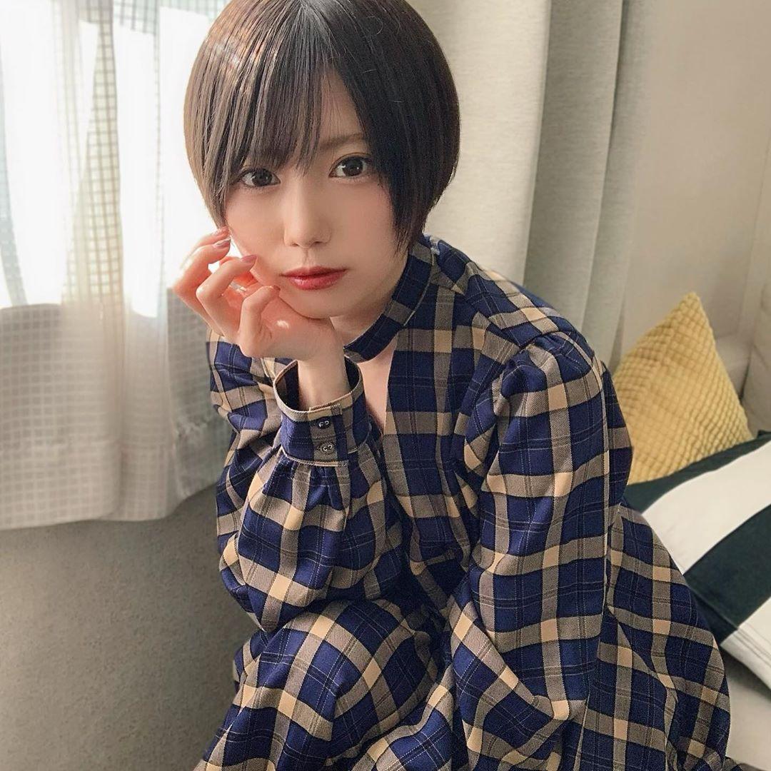 shinozaki_kokoro017.jpg
