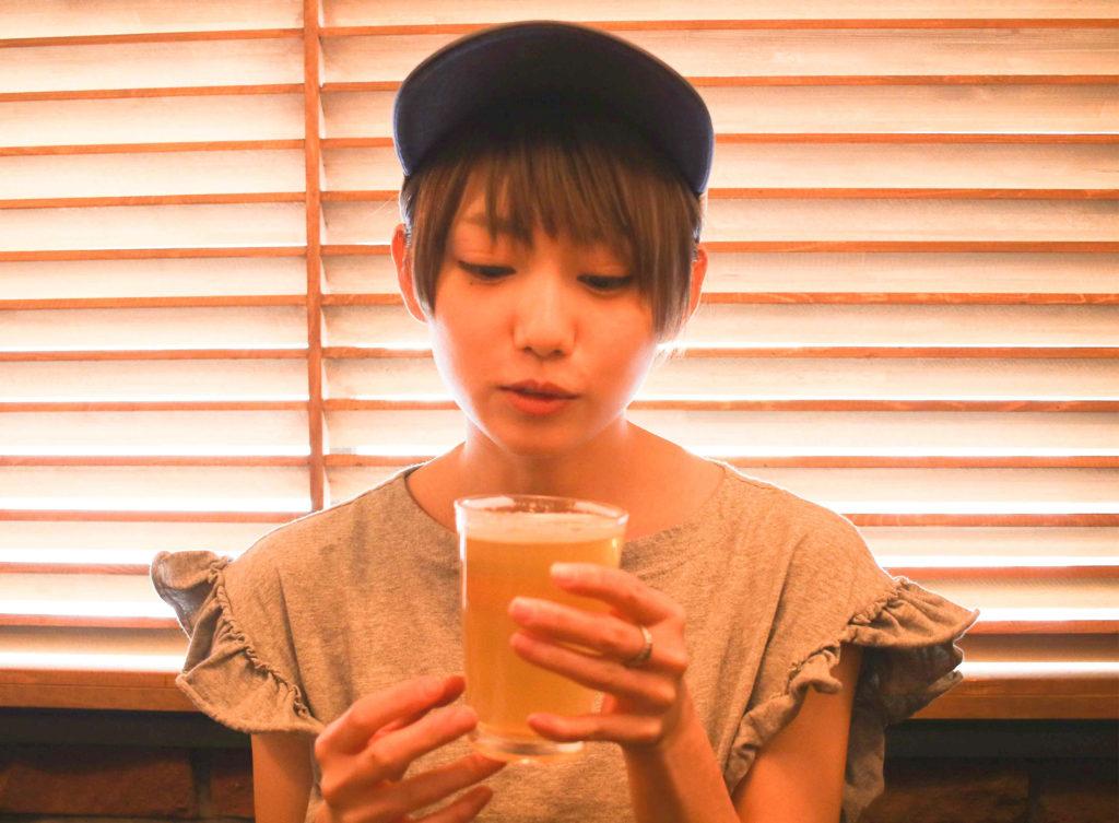 shinozaki_kokoro021.jpg