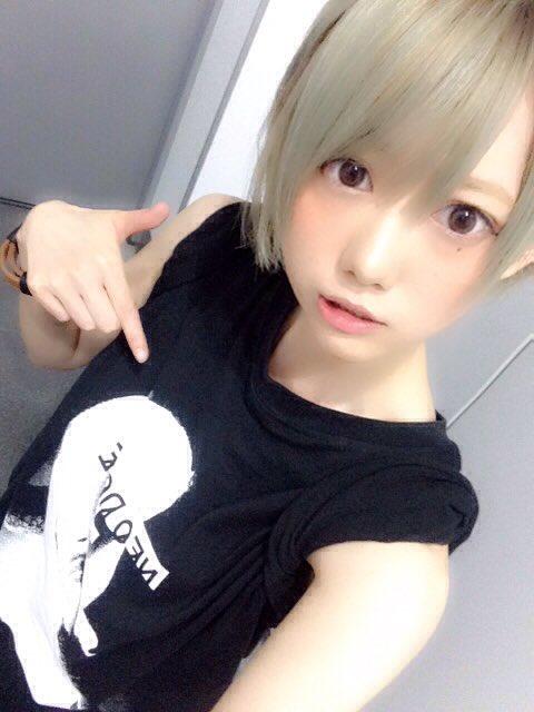 shinozaki_kokoro022.jpg