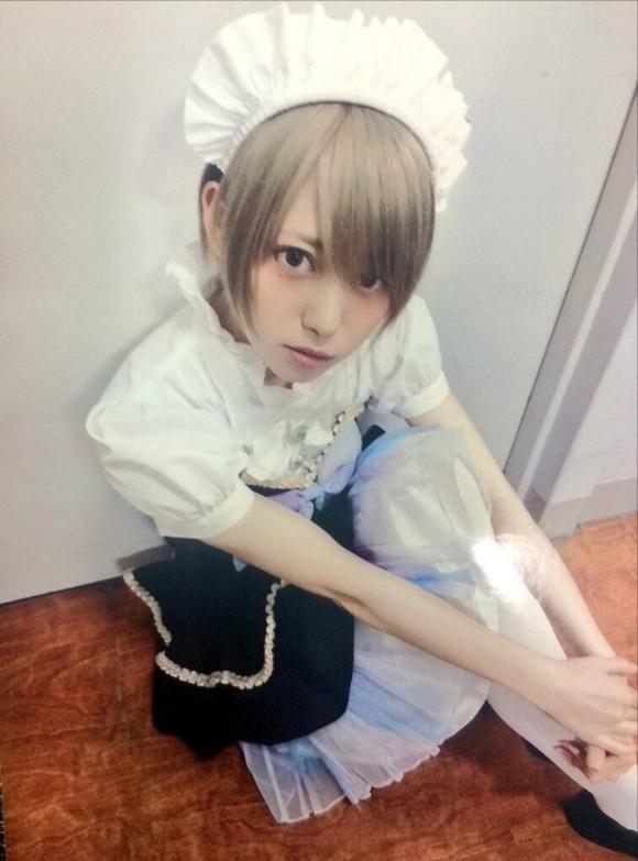 shinozaki_kokoro024.jpg