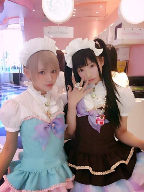 shinozaki_kokoro026.jpg