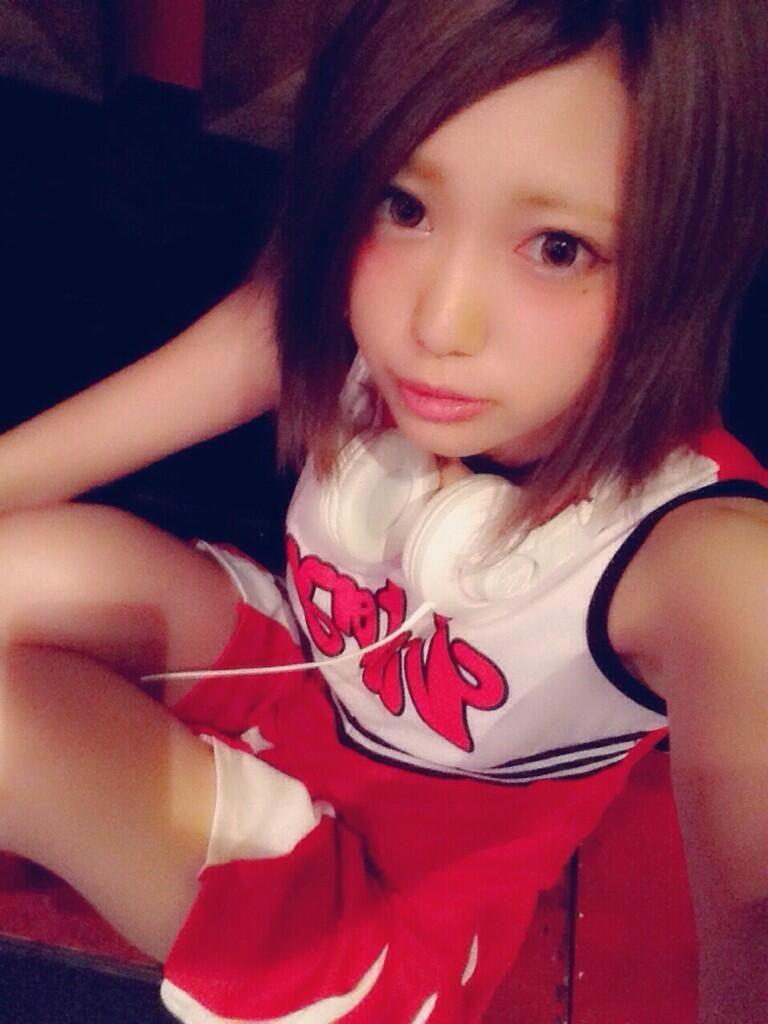 shinozaki_kokoro027.jpg