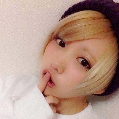 shinozaki_kokoro029.jpg
