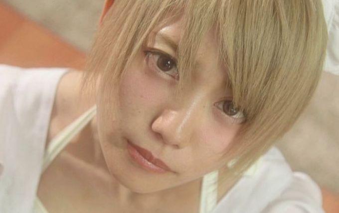 shinozaki_kokoro034.jpg