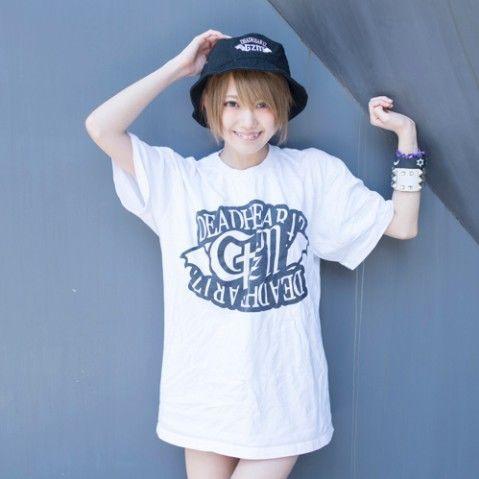 shinozaki_kokoro036.jpg