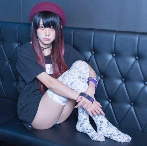 shinozaki_kokoro037.jpg