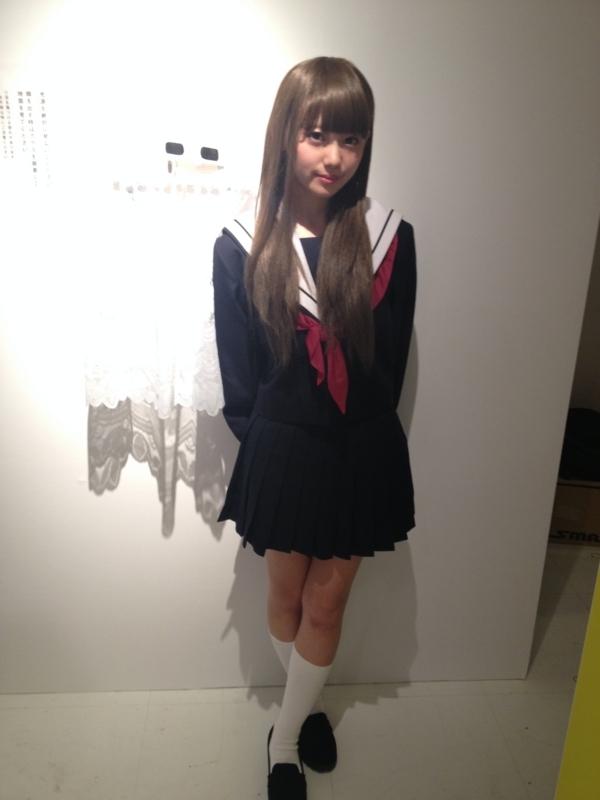 shinozaki_kokoro045.jpg