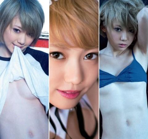 shinozaki_kokoro047.jpg