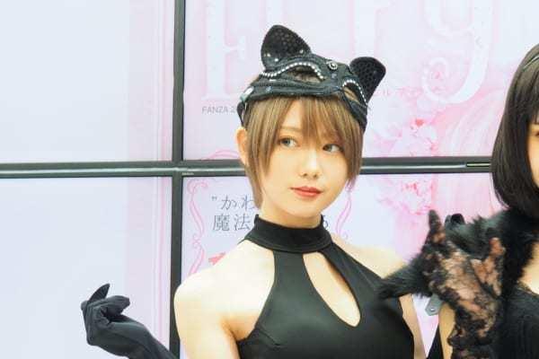 shinozaki_kokoro048.jpg