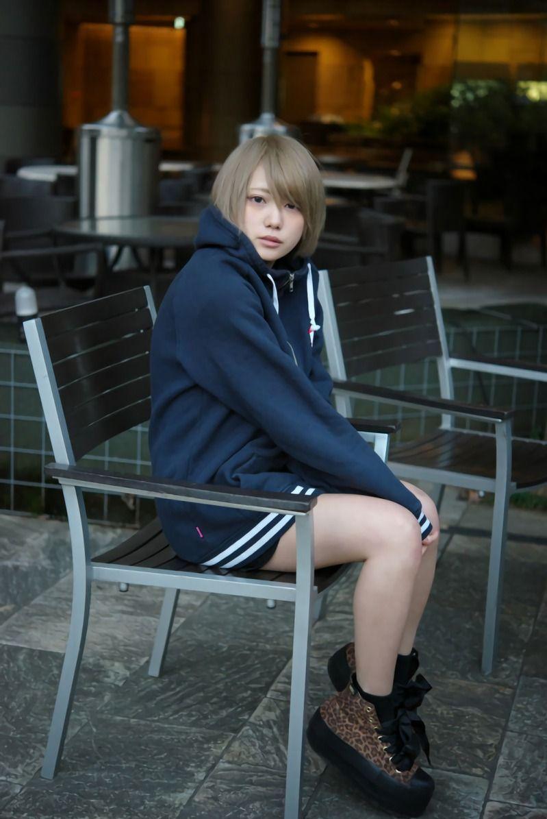 shinozaki_kokoro050.jpg