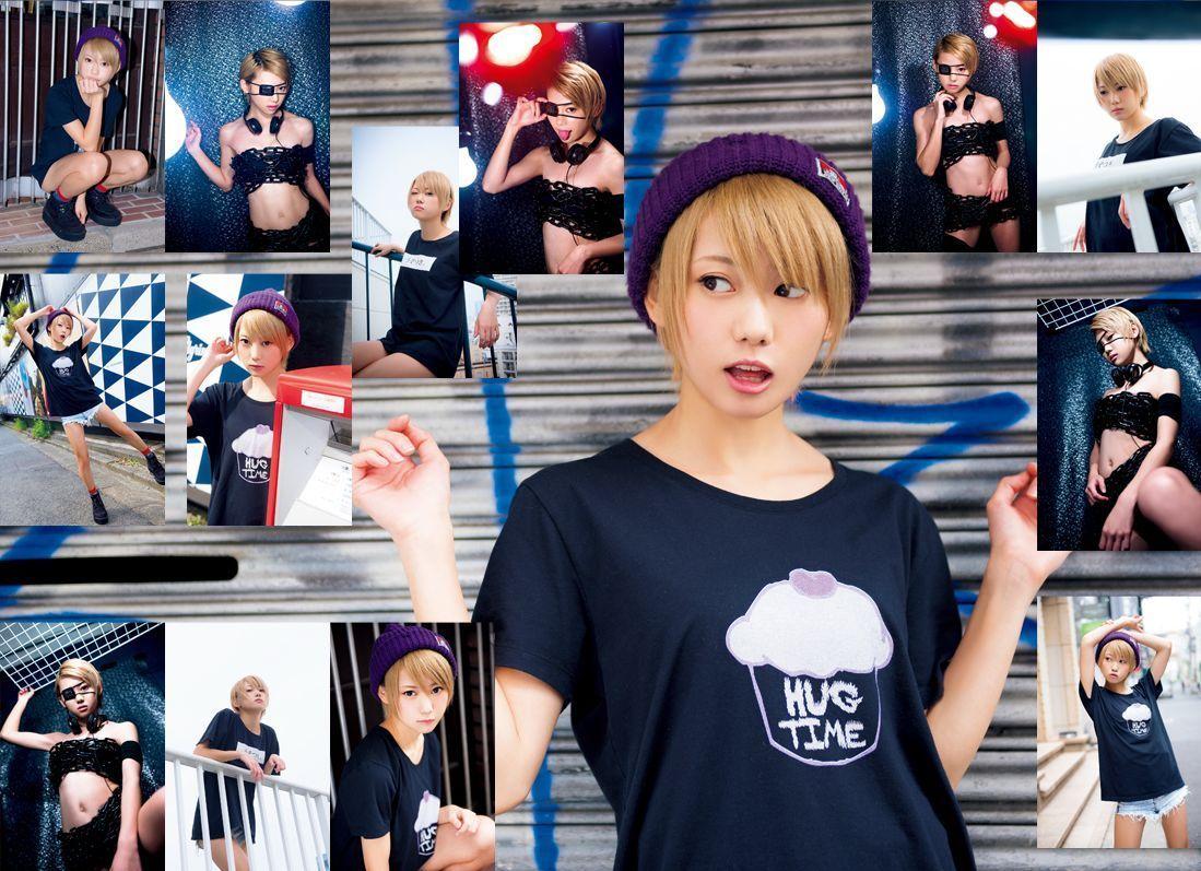 shinozaki_kokoro052.jpg