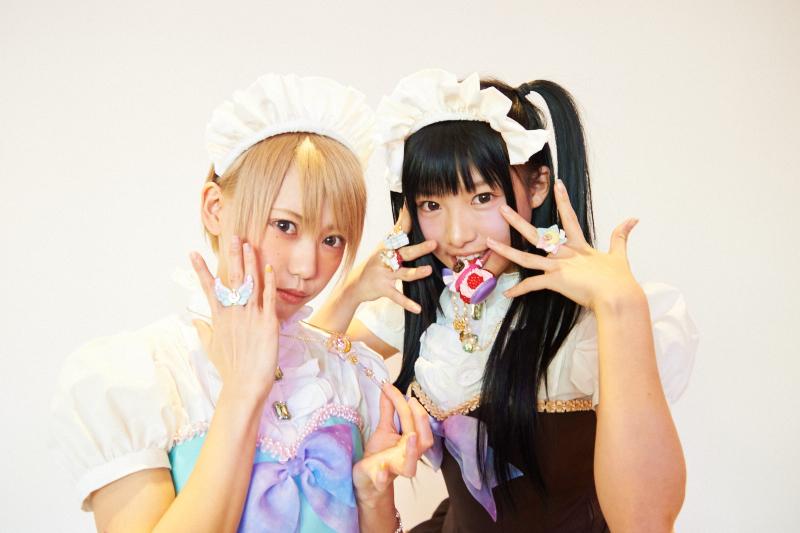 shinozaki_kokoro061.jpg