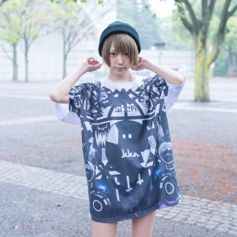 shinozaki_kokoro062.jpg