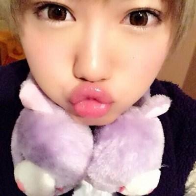 shinozaki_kokoro065.jpg