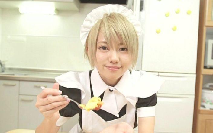 shinozaki_kokoro066.jpg