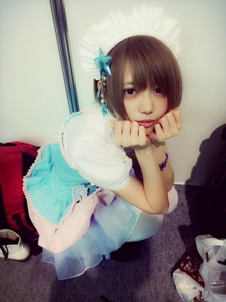 shinozaki_kokoro067.jpg