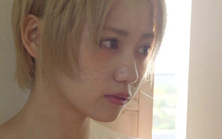 shinozaki_kokoro072.jpg