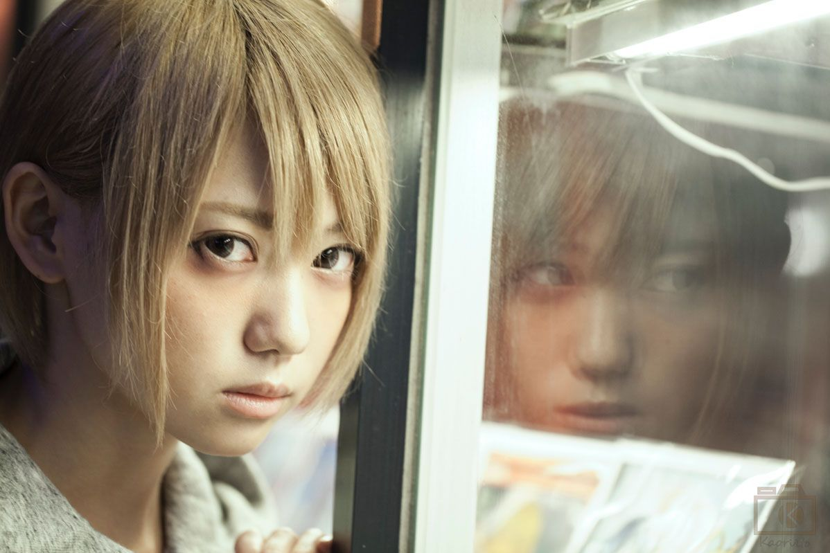 shinozaki_kokoro077.jpg