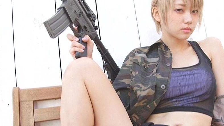 shinozaki_kokoro078.jpg