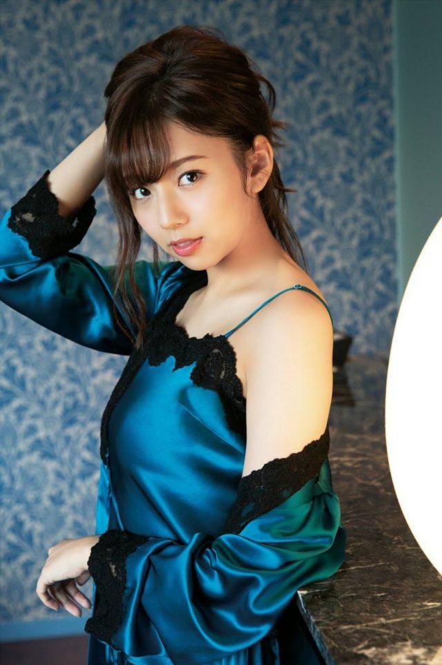 shinuchi_mai032.jpg