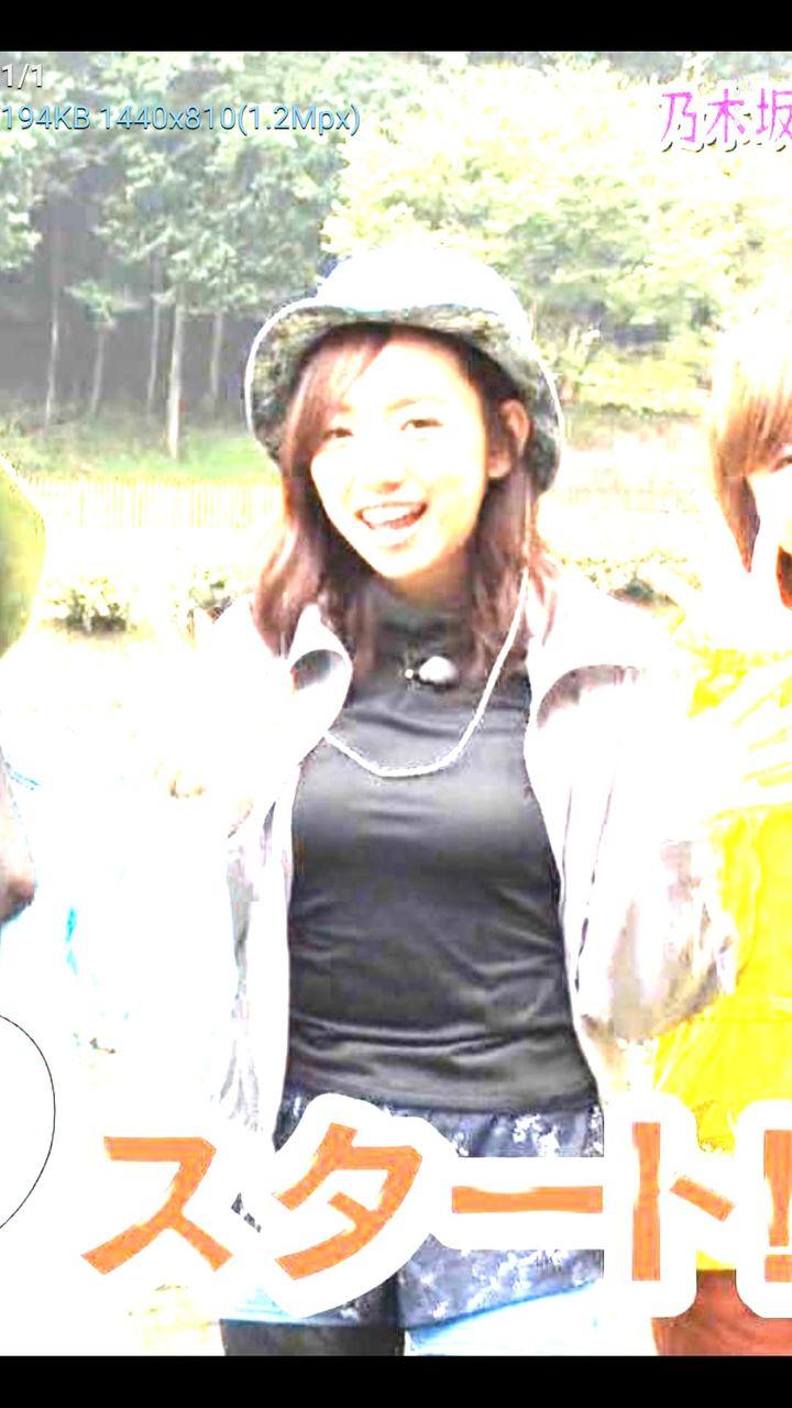 shinuchi_mai033.jpg