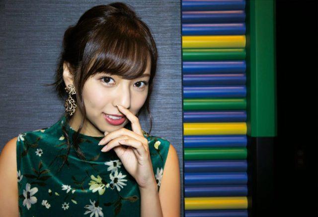 shinuchi_mai034.jpg