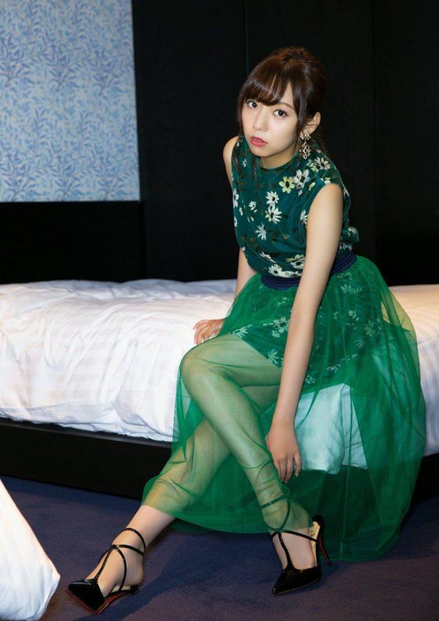 shinuchi_mai037.jpg