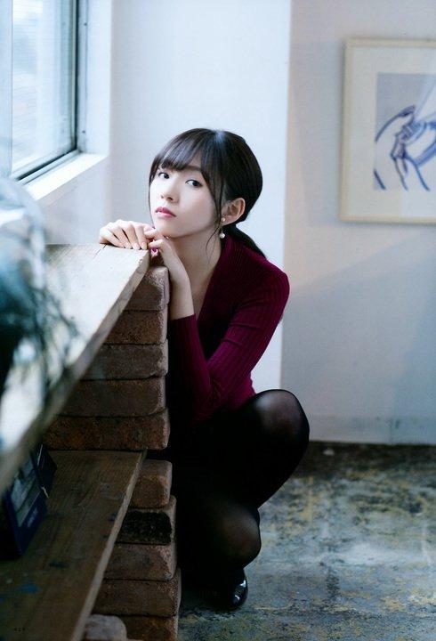 shinuchi_mai039.jpg