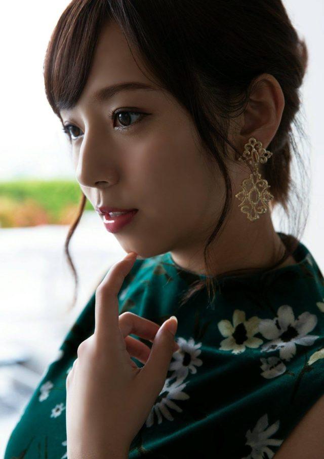 shinuchi_mai041.jpg