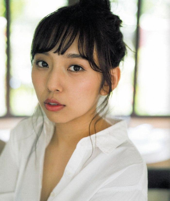 shinuchi_mai044.jpg
