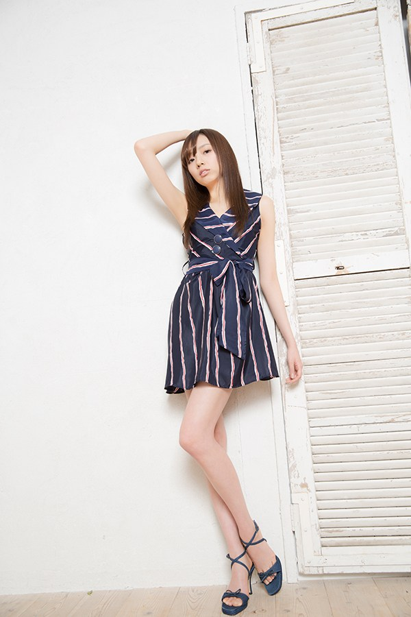 shinuchi_mai052.jpg