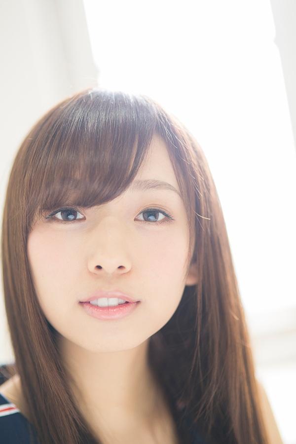 shinuchi_mai053.jpg