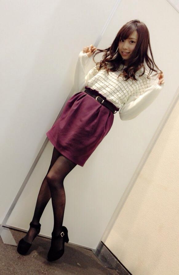shinuchi_mai054.jpg