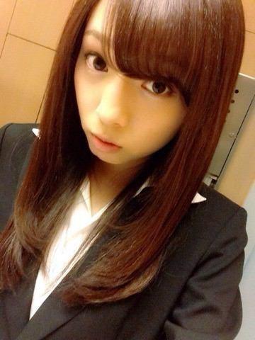 shinuchi_mai055.jpg