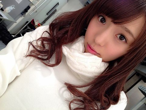 shinuchi_mai056.jpg