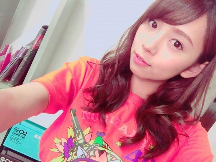 shinuchi_mai057.jpg