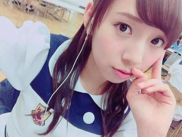 shinuchi_mai058.jpg